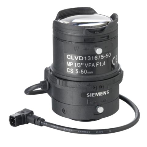 Siemens CLVD1316/5-50