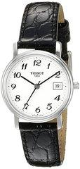 Женские часы  Tissot T52.1.121.12