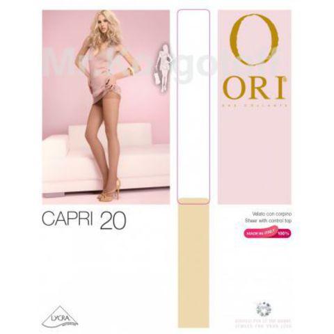 Колготки Ori Capri 20