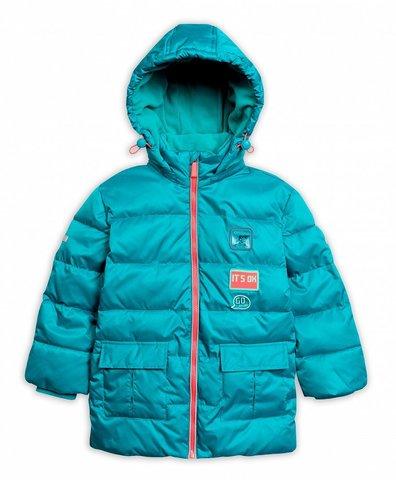 PelicanBZWW3025 куртка для мальчиков