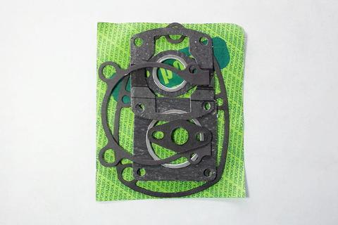 Набор прокладок для мотокультиватора