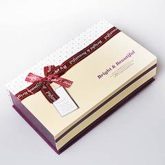 Коробка подарочная, средняя 817327-2