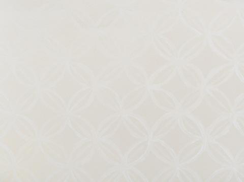 Обои Designers Guild Amrapali P572/01, интернет магазин Волео