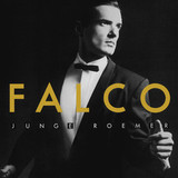 Falco / Junge Roemer (LP)