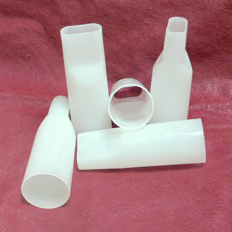 Мундштук многоразовый 28х85х1 пластиковый (80,48 руб/шт)