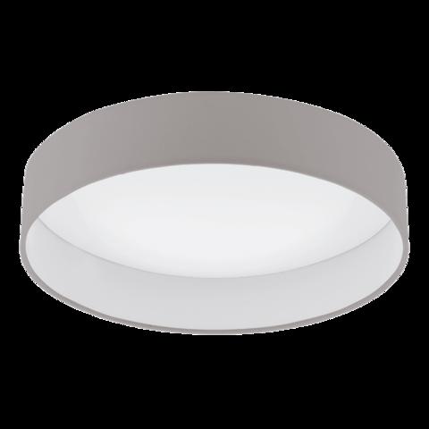 Потолочный светильник Eglo PALOMARO 93951