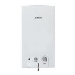 Газовый проточный водонагреватель Bosch Therm 6000 O WRD 13-2 G