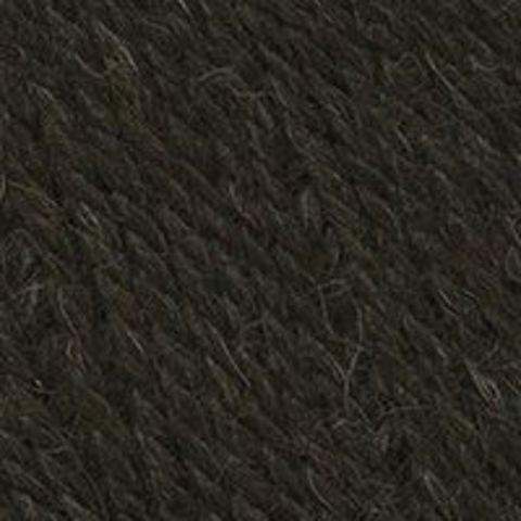 Купить Пряжа Троицкая камв. фабр. Деревенька Код цвета 3659 | Интернет-магазин пряжи «Пряха»