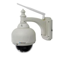 IP камера Vstarcam C7833WIP-X4 Zoom (C33-X4) WiFi 720p уличная водозащищенная