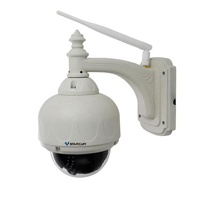 Каталог IP камера Vstarcam C7833WIP-X4 Zoom (C33-X4) WiFi 720p уличная водозащищенная vstarcam_C33_X4_02.jpg
