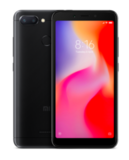 Xiaomi Redmi 6 4/64Gb Global Version