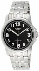 Мужские наручные часы CASIO MTP-1216A-1BDF