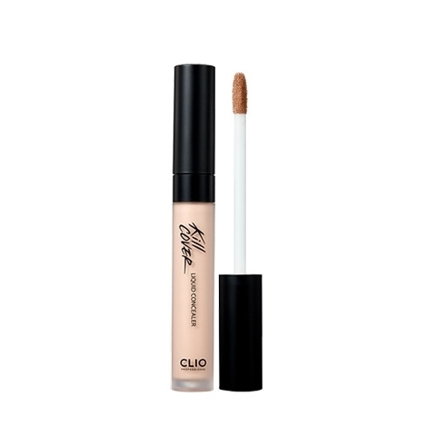 Консилер CLIO Kill Cover Liquid Concealer 7g