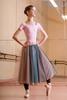 Репетиционная юбка-шопенка Buterbrot