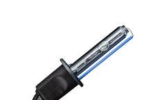 Ксеноновая лампа H1 C-TRI 8000К, шт