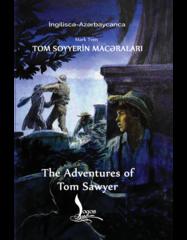 Tom Soyyerin Macəraları -The Adventures Of Tom Sawyer