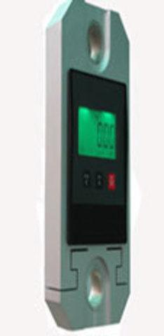 """Весы крановые МИДЛ К 5000 ВЖА-0/БЭ9 """"Металл"""" с функцией динамометра"""