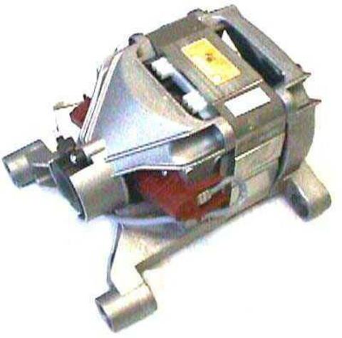 Электродвигатель (мотор) для стиральной машины Indesit (Индезит) / Ariston (Аристон) - 074209