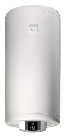 Водонагреватель электрический накопительный настенный универсальный монтаж Gorenje GBU 200 EDDB6