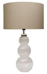 Лампа настольная Valsan Osaka