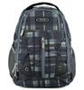 Школьный рюкзак JEEP JP5504