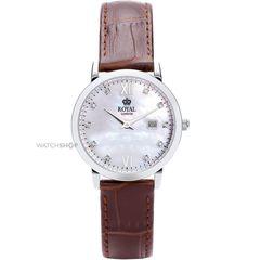 женские часы Royal London 21199-02