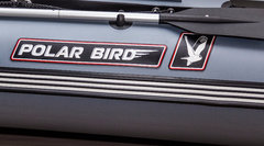 Лодка надувная Polar Bird 300 Seagull