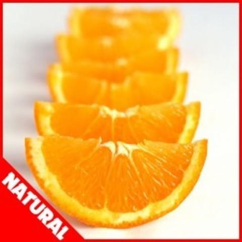 Ароматизатор FlavorWest Orange
