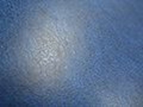 Мягкие обложки А4 FLEXI COVER STYLE темно-синие Упаковка 100 шт. (50 пар)