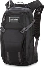 Рюкзак для вело с резервуаром Dakine DRAFTER 10L  BLACK