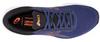 Кроссовки Asics Gel Excite 6 Dark Blue  мужские Распродажа