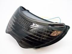 Стоп-сигнал для мотоцикла Honda CBR600 F4 99-00, F4i 04-07 Темный