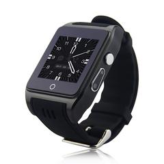 Смарт часы Smart Watch X86