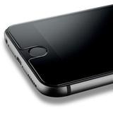 Защитное стекло ультратонкое Premium 0,18mm для iphone 6, 6s (Глянцевое)