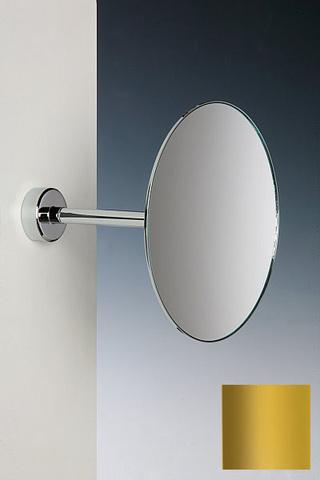 Элитное зеркало косметическое 99061O 3X от Windisch