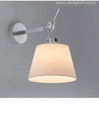 бра Art Design  Tolomeo  Wall Lamp