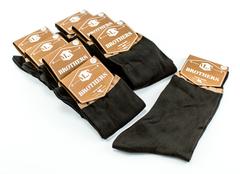 """Подарочный набор мужских носков """"Brothers"""""""