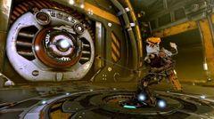 Xbox One ReCore (русская версия)