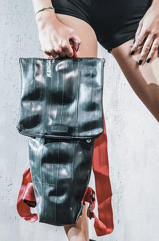 Рюкзак «REDISH»