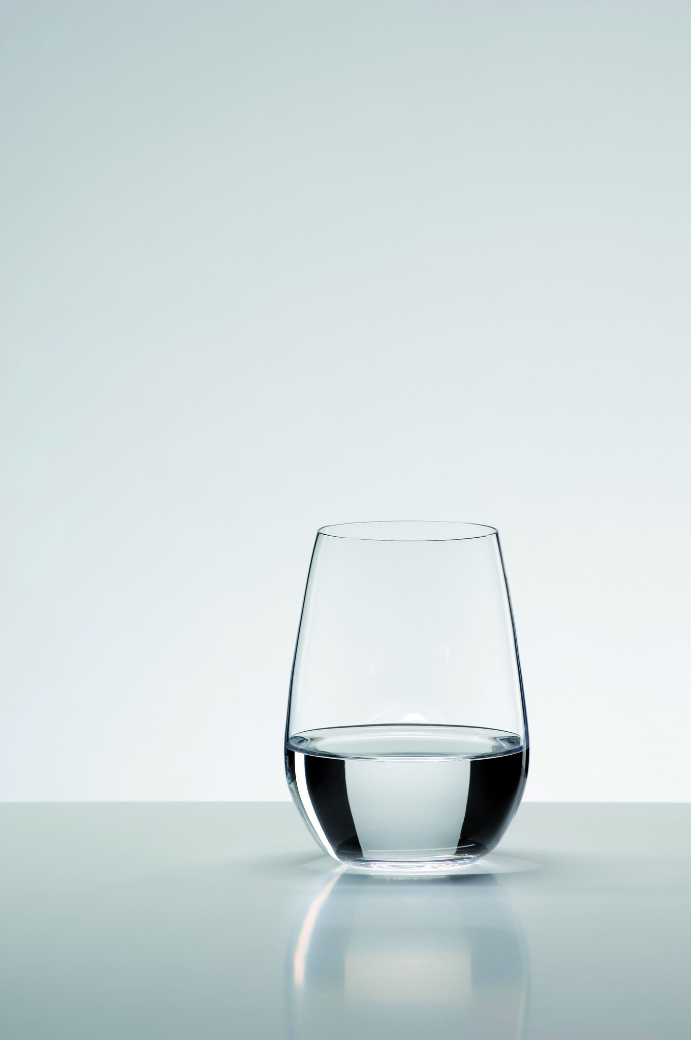 Бокал 375мл Riedel The O Wine Tumbler Sake Taster Glass