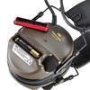 Активные наушники ComTac XP Peltor