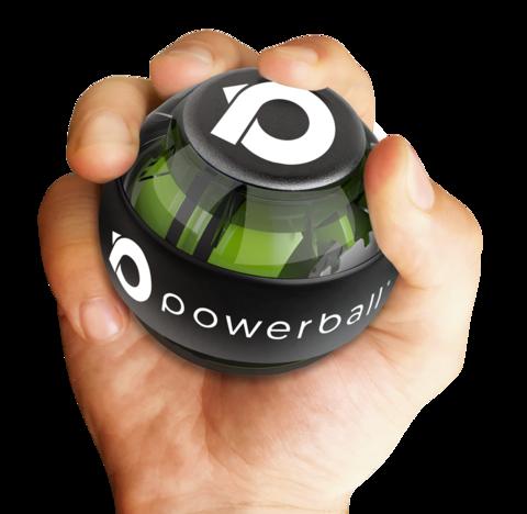 powerball autostart classic