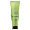 Redken Curvaceous Curl Refiner  - Питающий крем для очерченных кудрей