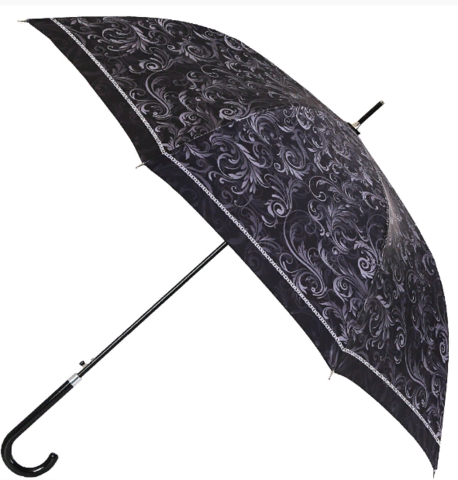 Зонт FABRETTI 1730