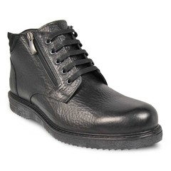 Ботинки # 81004 Goergo