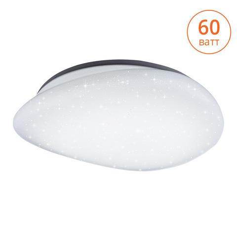 Светодиодный светильник с пультом LUMIN'ARTE CLL1560W-METEOR