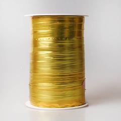 Шнур из полисилка Giallo/limon 100м