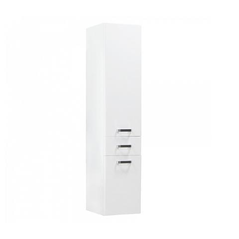 Шкаф-колонна Акватон - АМЕРИНА белый 1A135203AM010