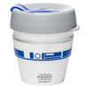 Кружка keepcup original starwars r2d2  227 мл