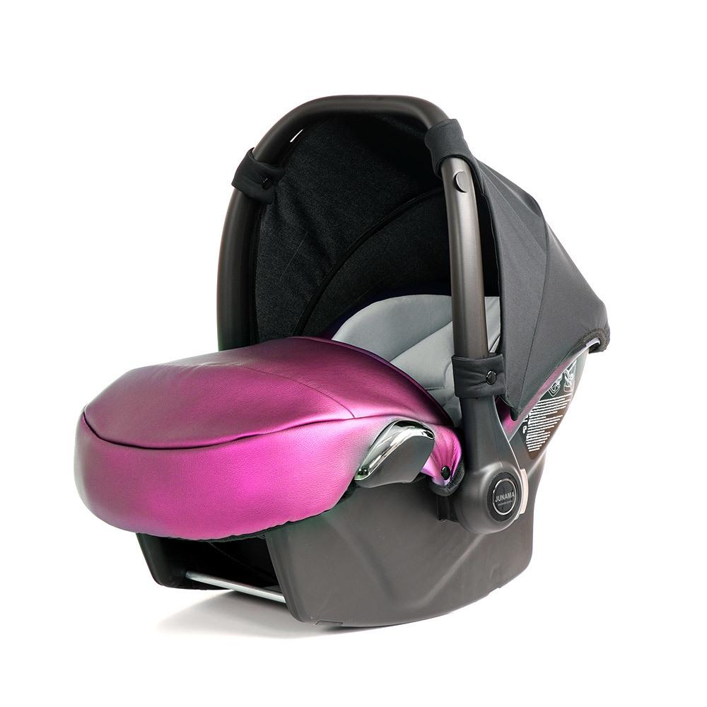 Автокресла Детское автокресло Junama Fluo розовое AJ-F03-.jpg